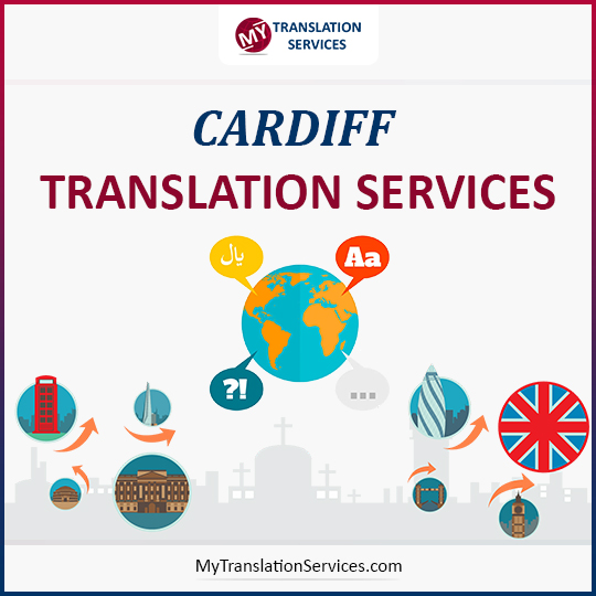 Cardiff-Translation-Services