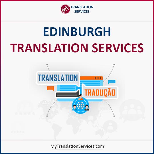 Edinburgh-Translation-Services