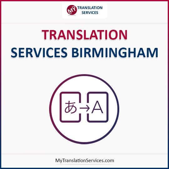Translation-Services-Birmingham