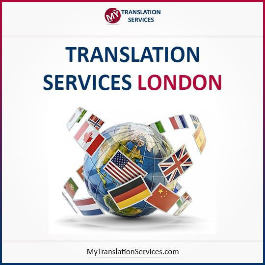 translation -services-london
