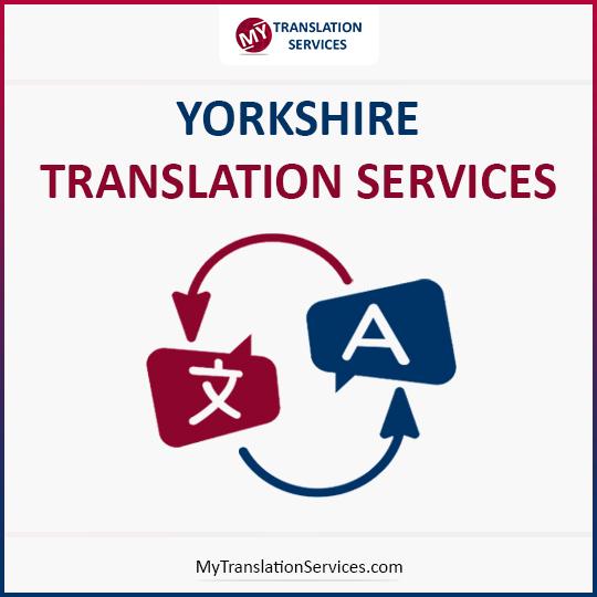 yorkshire-translation-services